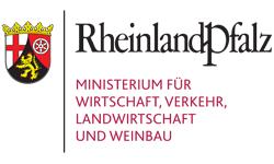 RLP Weinbau